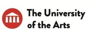 UArts Alumni
